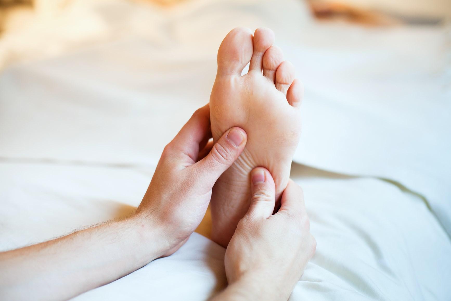 recherche=massages erotiques a evian les bains